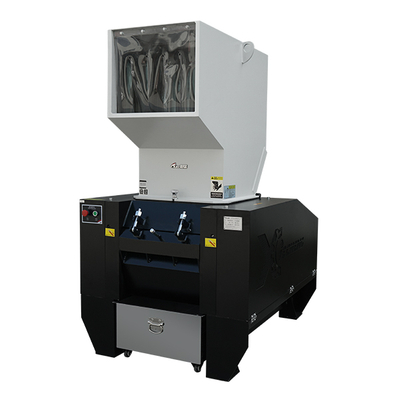 GB Series Granulator